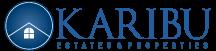 Karibu Estates Kıbrıs-Emlak İlanları-Kiralık-Satılık